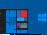 Windows 10 und seine Creators Updates