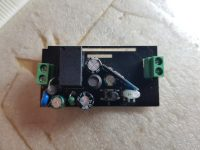PowStro Smarthome Wifi Smartbreaker Tasmota flashen fake Sonoff