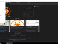 PowStro / Sonoff Tasmota Software flashen