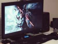 Acer XF270HUA – Erfahrungsbericht