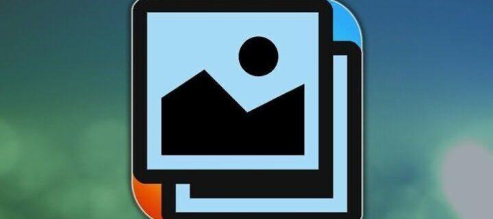 Ich wurde gehackt! – Chrome Browserplugin ImageSpark